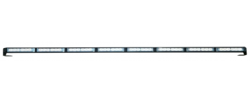 RAMPE DEFILANTE 1280MM A LEDS